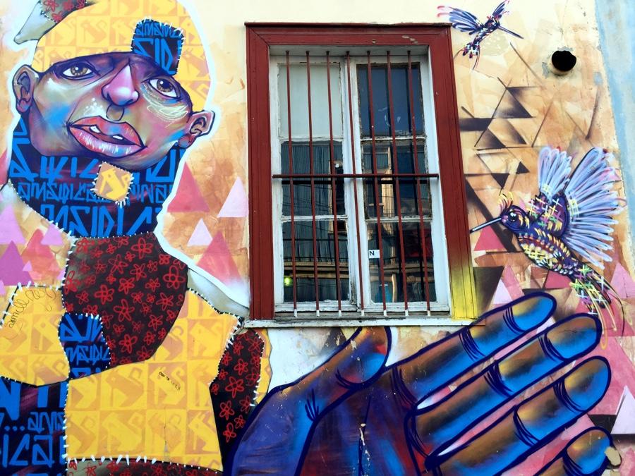 LOS ACUERDOS DE SAN ANDRÉS, PROCESO CONSTITUYENTE Y RECONSTRUCCIÓN DE LOS PUEBLOS INDÍGENAS
