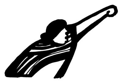FEMINISMOS, AQUÍ Y AHORA