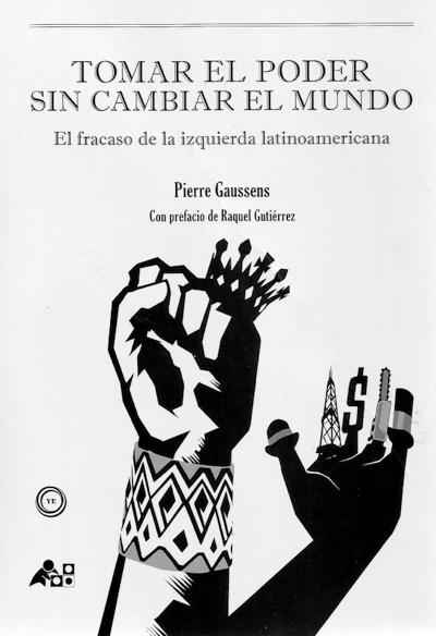 """LA """"REVOLUCIÓN CIUDADANA"""" EN ECUADOR COMO UNA CONSERVADORA"""
